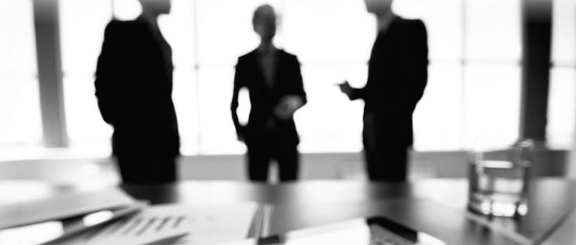 indagini-aziendali-investigatore-privato